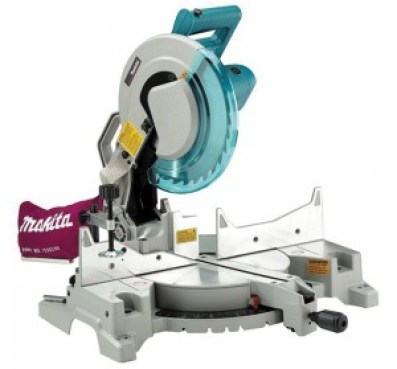 Whats The Best Miter Saw Reviews
