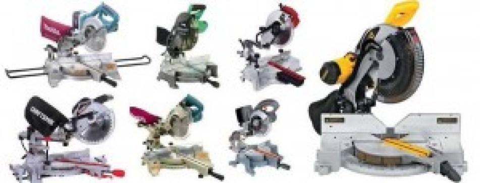 Best Miter Saw Reviews 2020