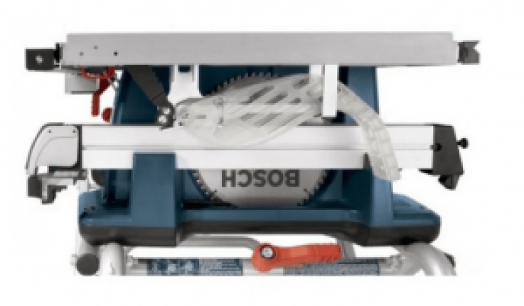 Best Table Saw Under 1000 2019