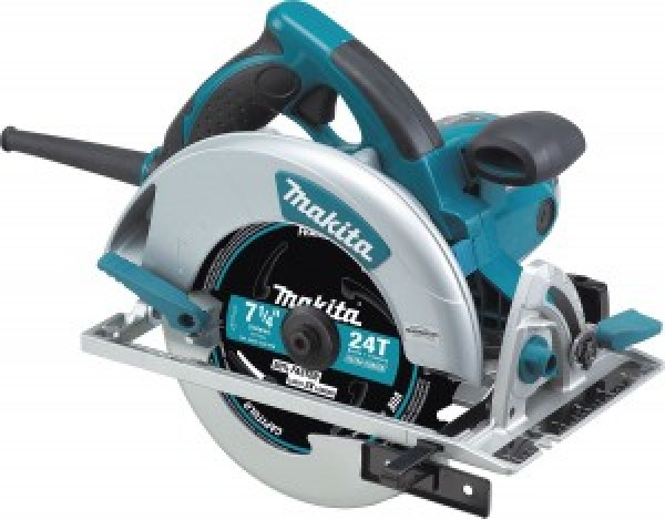 Whats the Best Circular Saw for Beginners