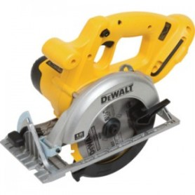 best corded circular saw under $100