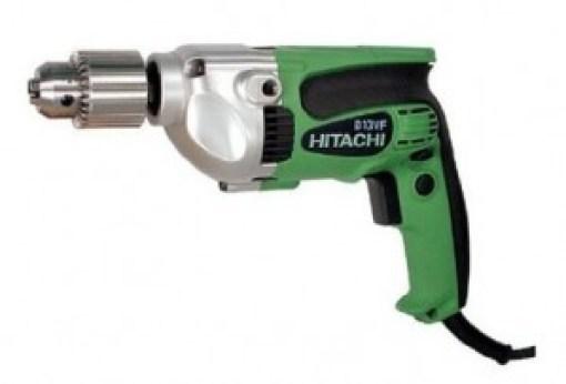 corded drill comparison