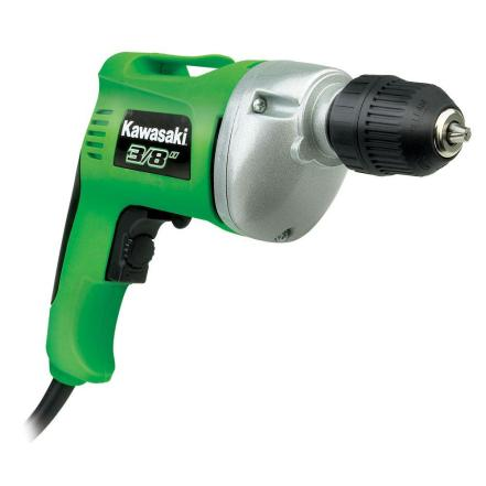 Best corded drill under 100