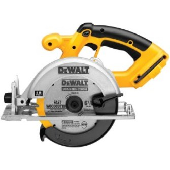 Best Cordless Circular Saw Review 2018