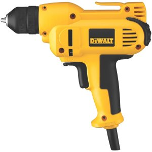 Best Corded Drill Reviews 2018