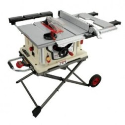 best rated table saw 2018
