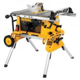 best portable table saw for home use