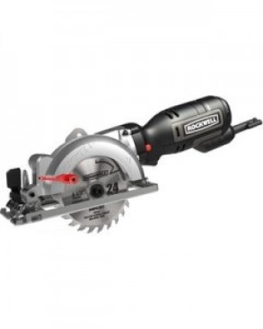 cheapest circular saw