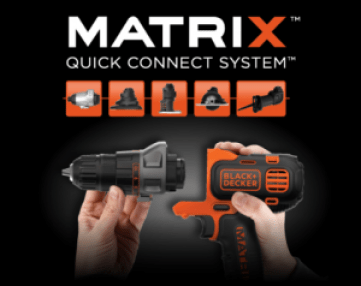 Best Lithium ion Cordless Drill 2018