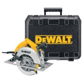 Corded Circular Saw reviews 2019