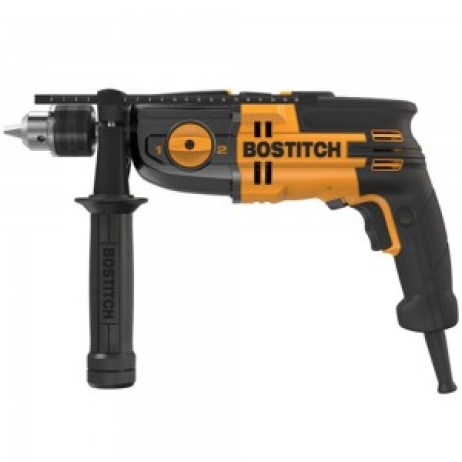 best corded hammer drill for the money