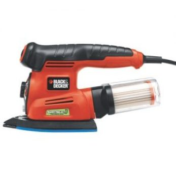 Power Tools for Woodworking Beginners