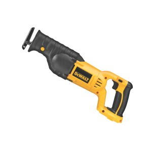 What is The Best Reciprocating Saw Under 100 Bucks