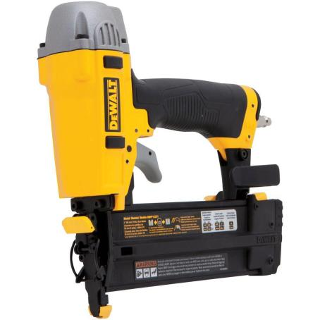 Cordless Brad Nailer Reviews