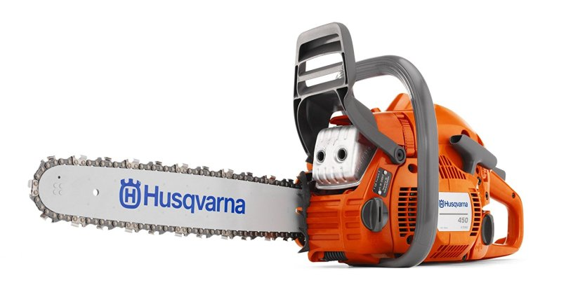 Cordless Chainsaw Reviews 2017