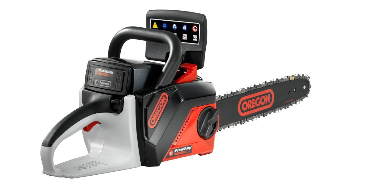 what is the Best Cordless Chainsaw