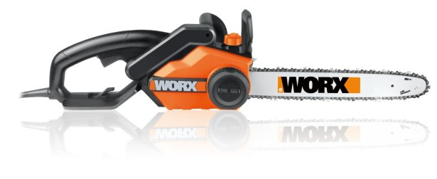 Best Cordless Chainsaw Reviews 2019