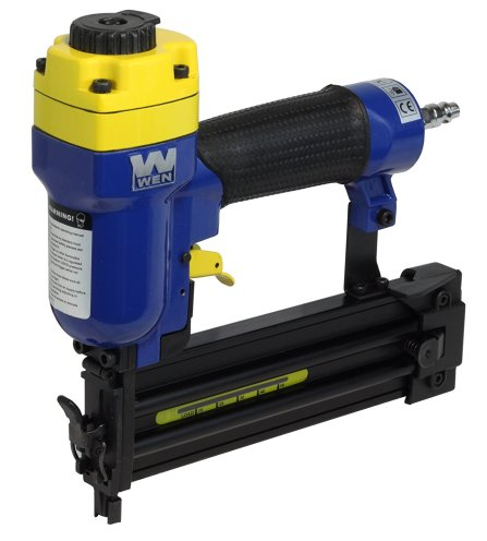 Electric Brad Nailer reviews