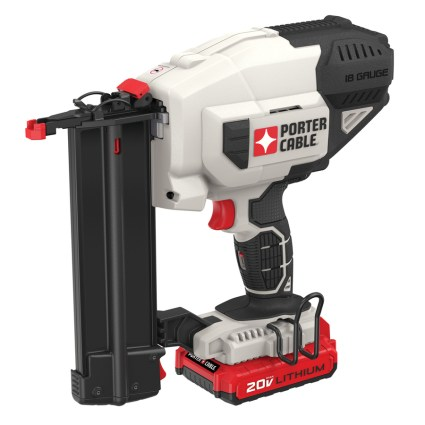Best Electric Staple Gun 2018