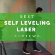 Best Self Leveling Laser Reviews