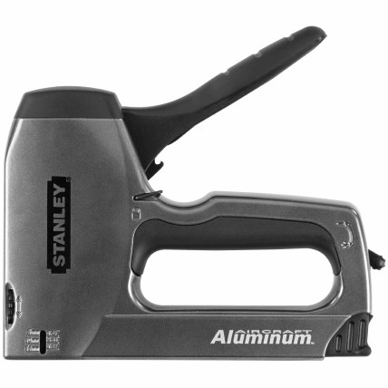 best manual staple gun 2019