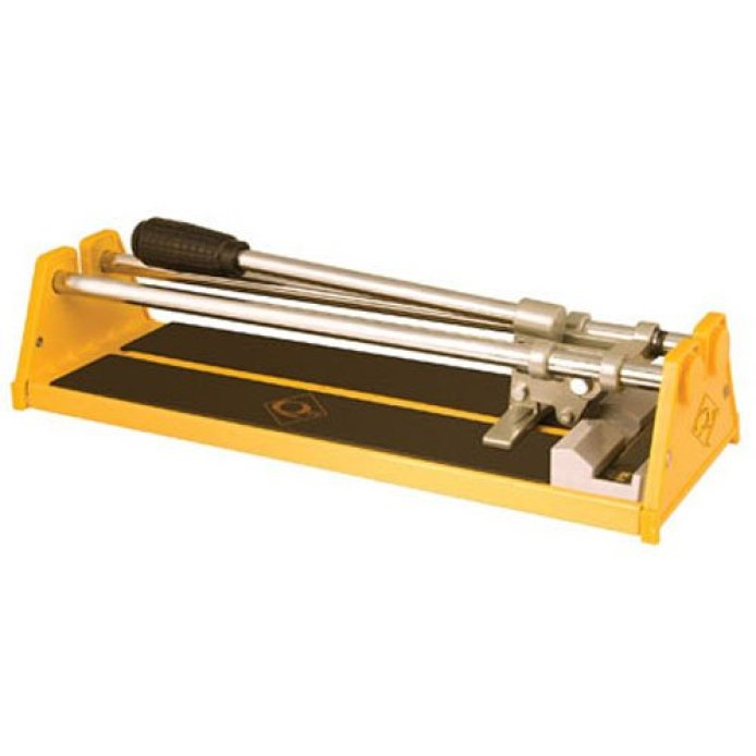 Best Ceramic Tile Cutter on a Budget