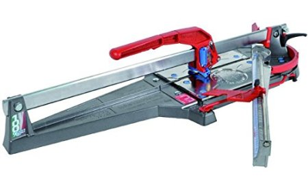 top 10 tile cutters
