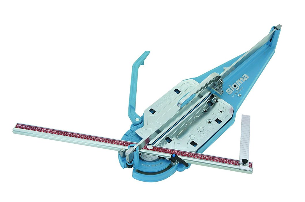 BEST WET Tile Cutter FOR HOMEOWNERS