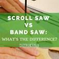 scroll saw vs band saw
