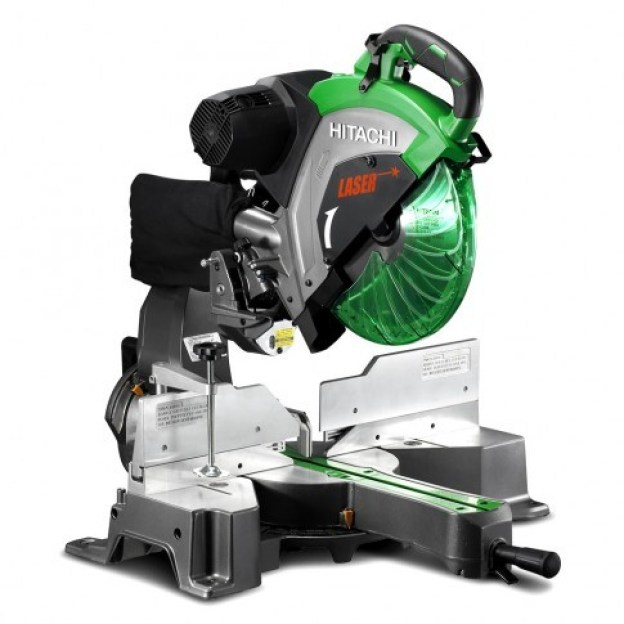 best 12 inch miter saw review