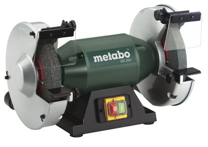 best variable speed bench grinder