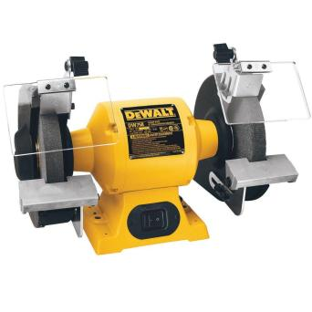 best bench grinder for woodworking