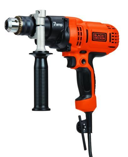 corded hammer drill 2020