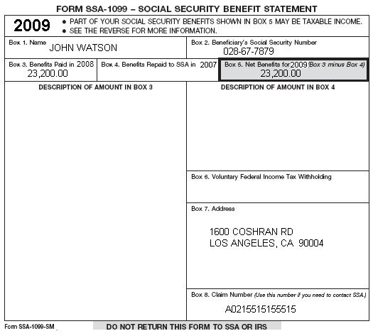 for form 540 california resident income between federal