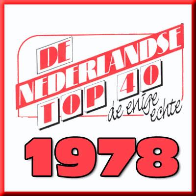 Jaarlijst 1978