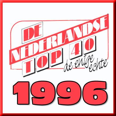 Jaarlijst 1996