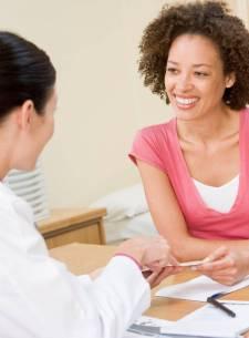 הפרעות קשב בהריון
