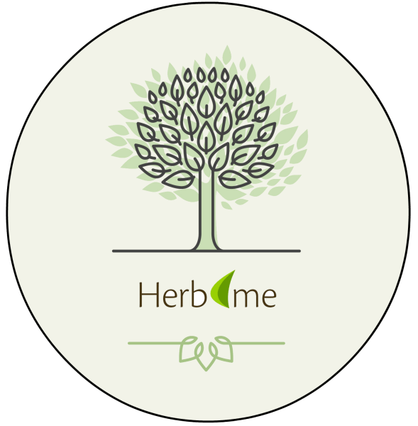 אודות Herb4me