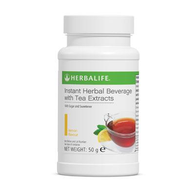 herbalife caj za mrsavljenje iskustva