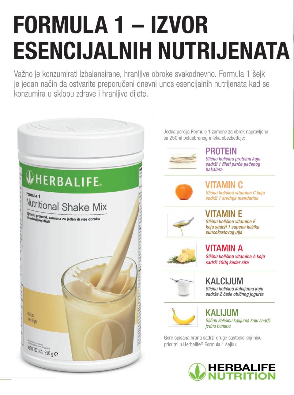 herbalife-sejk-formula-1-nujtijenti