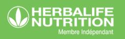 HERBABOUTIK Substitut de repas Herbalife| Compléments alimentaires vitamines Nutrition pour le bien-être