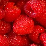 Raspberry Ketones – A Weight Loss Wonder?