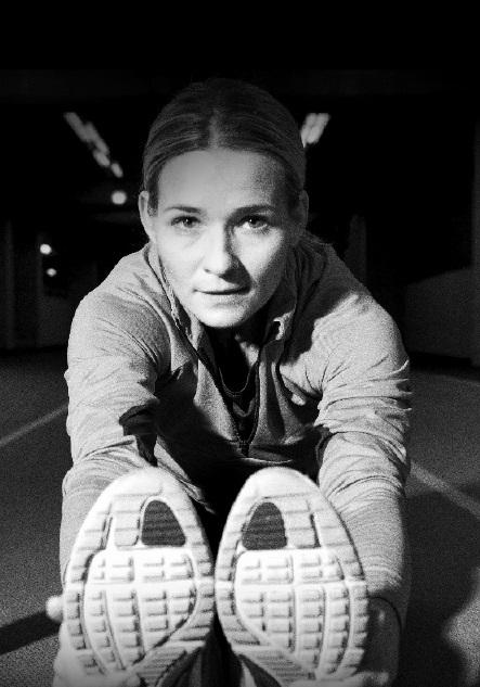 Spor Motivasyonunuzu Arttırmanın Yolları