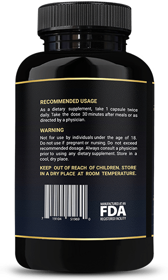Best Anti-Aging NMN Supplement with resveratrol
