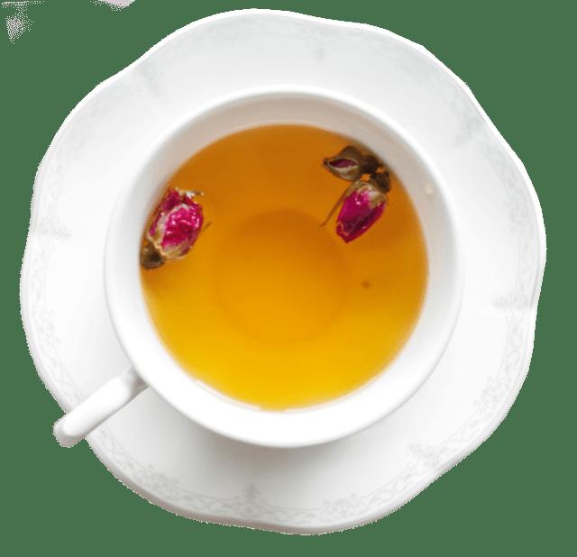 chinese herbal online malaysia klang valley herbal delivery herbal ala-cart herbal soup herbal drink herbal flower herbal dessert