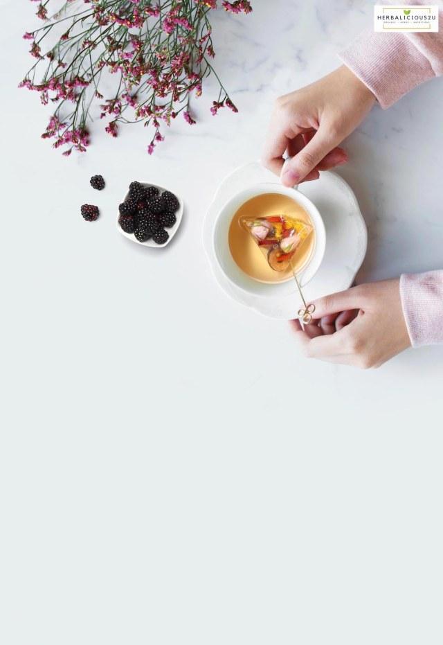 tea solve most problems chinese herbal online malaysia klang valley herbal delivery herbal ala-cart herbal soup herbal drink herbal flower herbal dessert