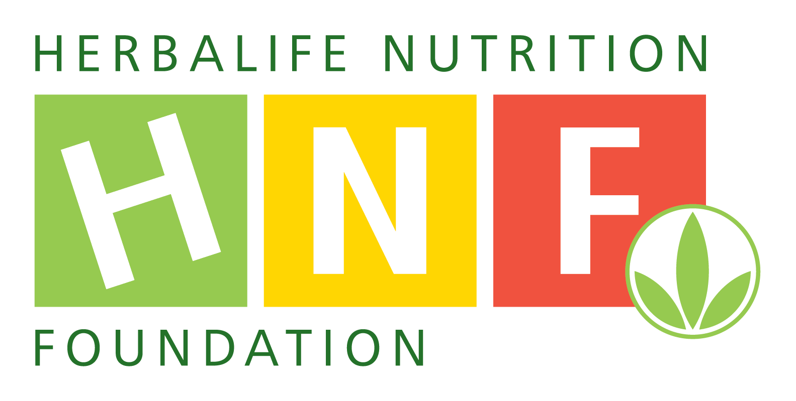 homepage herbalife nutrition foundation