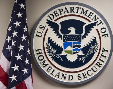 Department of Homeland Security Declares Health Food Stores and Supplement Manufacturers Essential Services