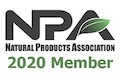 NPA 2020 Member Logo for Web