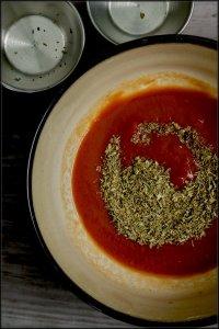 italian seasoning featured image